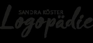 logopaedie-koester.de