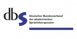 Deutscher Bundesverband der akadeischen Sprachtherapeuten